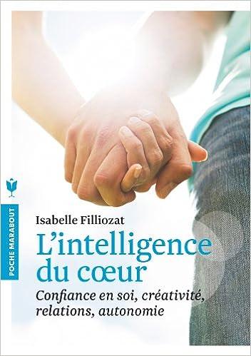 #livre_developpemnt_personnel_zeinelle, #zeinelle_positive_attitude, #zeinelle_confiance_en_soi