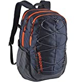 Patagonia Chacabuco Pack 30L Smolder Blue
