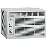 Perfect Aire 4PMC5000 EER 11.1 Window Air Conditioner, 100-150 sq. ft. For Sale