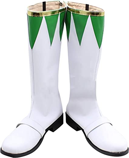 Mingchuan Whirl Cosplay Boots Shoes for     - Amazon com