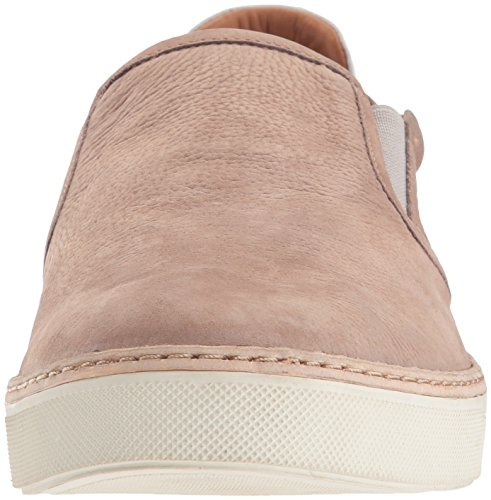 Gordon Rush Mens Penn Sneaker Zand