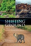 Shifting Ground, , 0198098952