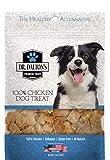 Dr. Dalton's Premium Treats for Dogs (Chicken, 6oz.) Review