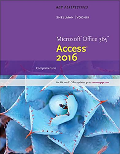 microsoft access 2016 the complete guide pdf