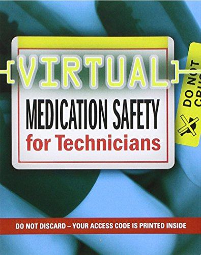 virtual-medication-safety-for-technicians-printed-access-card