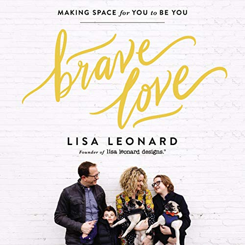 Pdf Christian Books Brave Love: Making Space for You to Be You