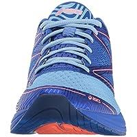 Asics Noosa FF Cleaning Shoe - toe