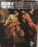 Museum of Fine Arts, Budapest, Luc Menase, 0882253158