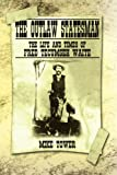 The Outlaw Statesman, Mike Tower, 1434329585