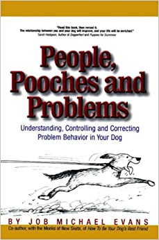 People, Pooches and Problems P (Pets)
