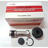 Clutch Master Cylinder Repair Kit Isuzu ELF NKR NPR NHR