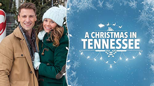 (A Christmas in Tennessee)