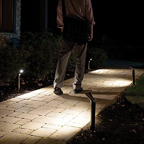 Frasier Labarbera Led Dimmer Circuit Lighting
