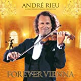 Music : Forever Vienna