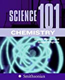 img - for Science 101: Chemistry book / textbook / text book