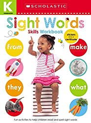 Image of the product Kindergarten Skills that is listed on the catalogue brand of .