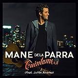 Cuéntame (feat. Julión Álvarez)