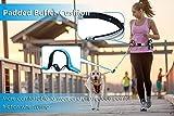 YOUTHINK Hands Free Dog Leash, with Training