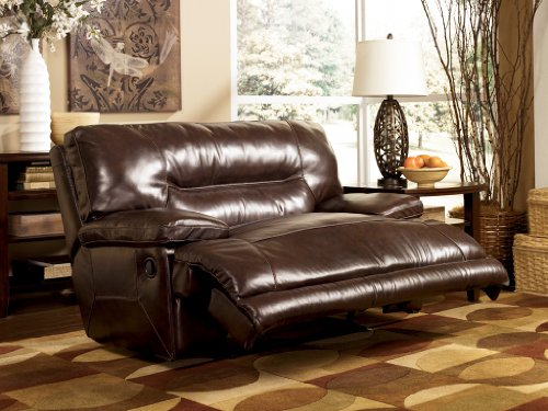 Signature Design by Ashley 4240182 Exhilaration Collection O