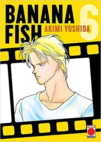 Libros de akimi yoshida - akimi yoshida
