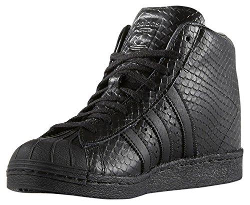 Adidas Femme Pour Baskets Noir Originals nxnwvZSqH1