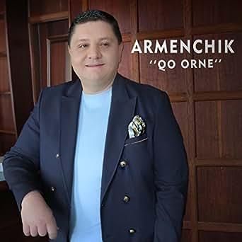 armenchik mp3 happy birthday