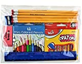 Back to School Pre-Filled Kit