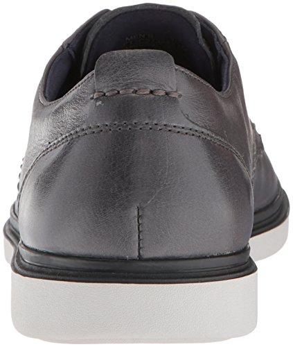 Cole Haan Men's Brandt Plain Toe Oxford