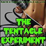 The Tentacle Experiment | Cara Layton