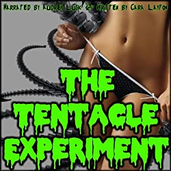 The Tentacle Experiment