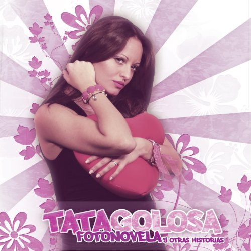Amazon.com: Fotonovela Y Otras Historias: Tata Golosa: MP3 Downloads