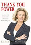 Thank You Power, Deborah Norville, 078522193X