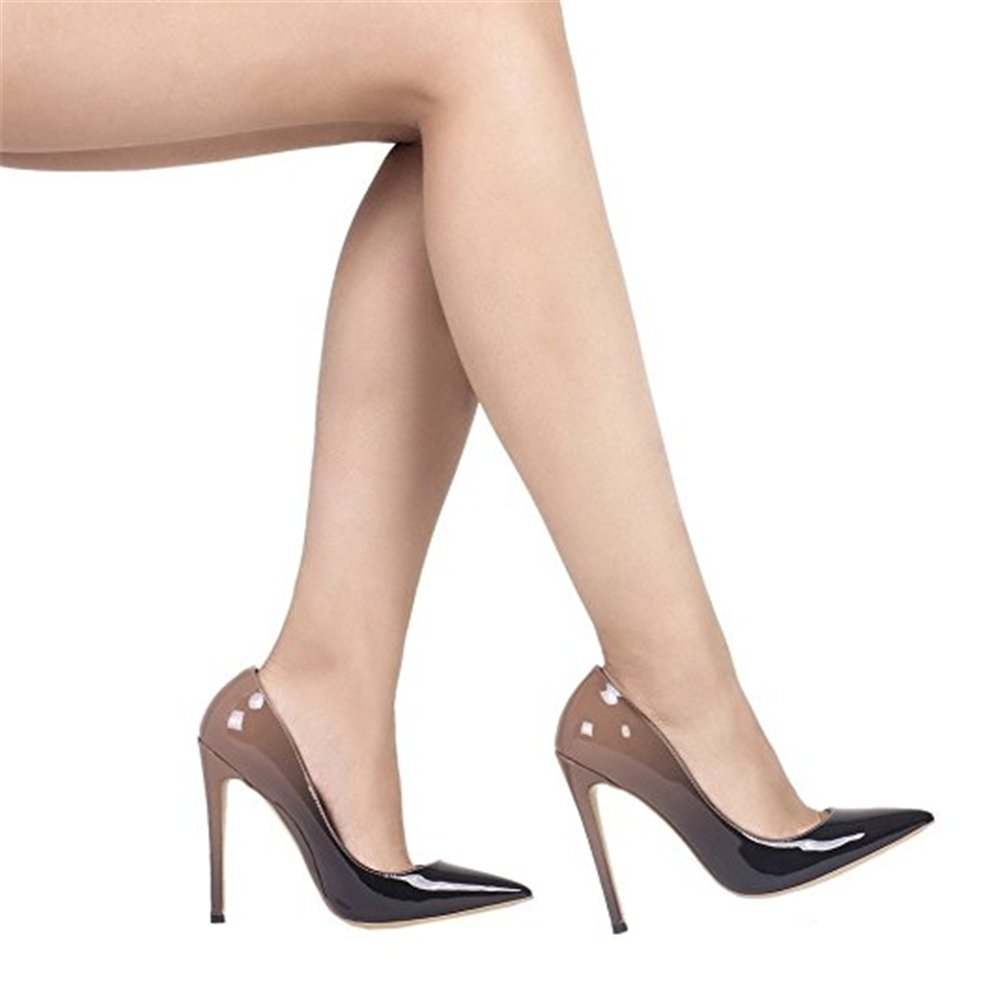 MIUINCY MIUINCY MIUINCY classic high heels ladies sexy high heels Zapatos wedding Zapatos party 95378a