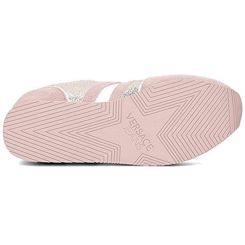 Tessile Camoscio Linea Cesto Dis1 Jeans Versace Stella Fondo Lucido Rivestite Di E0vrbsa170027521 qc8wf4