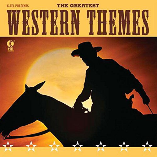 The Greatest Western Themes]()