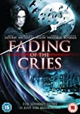 Fading of the Cries [ NON-USA FORMAT, PAL, Reg.2 Import - United Kingdom ] by Brad Dourif
