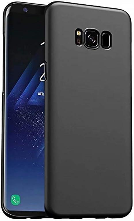 MUTOUREN Compatible con Samsung Galaxy S8 Plus S8 Plus+ Funda ...