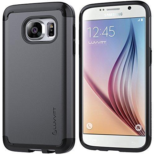 Galaxy LUVVITT Ultra Absorbing Samsung