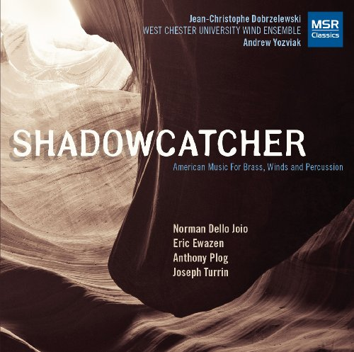 shadowcatcher-american-music-for-brass-winds-and-percussion