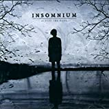 Across The Dark by Insomnium (2009-09-22)