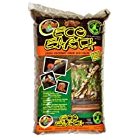 Reptile and Amphibian Substrates Product