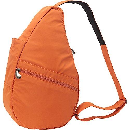 AmeriBag Back Bag Fiber Hot Small Healthy Micro Pink q6TrwPRqx