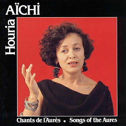houria aichi mp3