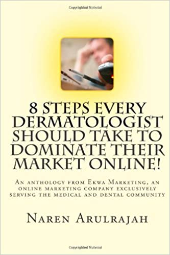 8 Steps Every Dermatologist Should Take to Dominate their Market