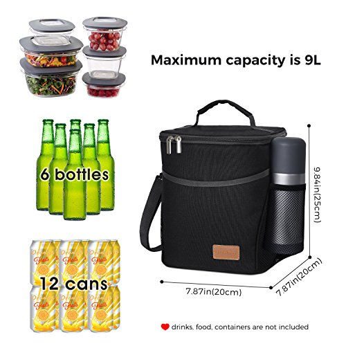 Buy thermal lunch box