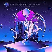 Hololive English -Myth- Image Soundtrack(ft. Camellia)
