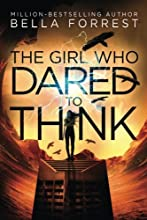 The Girl Who Dared to Think (Volume 1)
