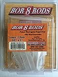 Bor8rod 1/2''X2''-Solid Wood Preservative