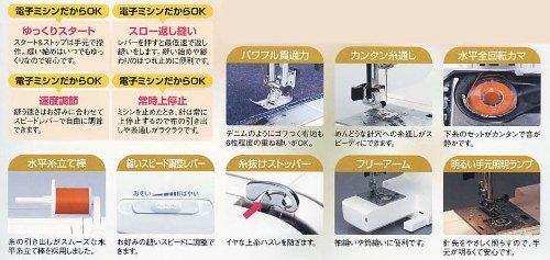 09-10-NISSAN-Cube-BG-S2-Spring-Front-Drops-16-Rrear-Drops-12