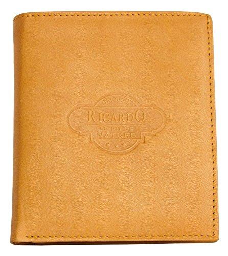 tan-genuine-leather-wallet-ricardo
